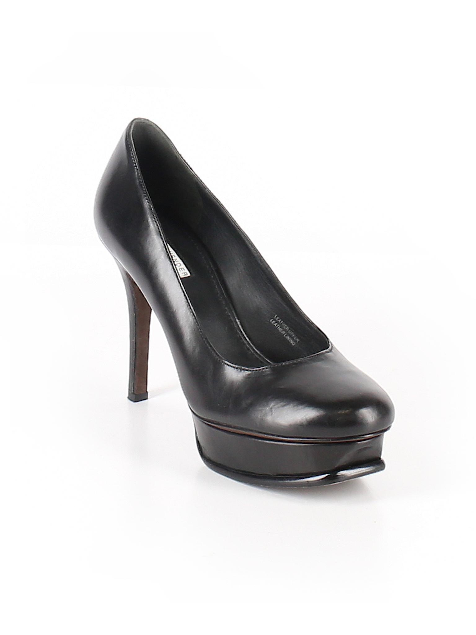 Vera Boutique promotion Heels Wang by Lavender Label raIwqza