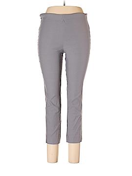 Jules & Leopold Casual Pants Size L