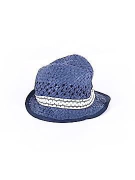 H&M Sun Hat Size 4-6 mo