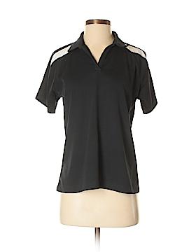 Augusta Sportswear Short Sleeve Polo Size S
