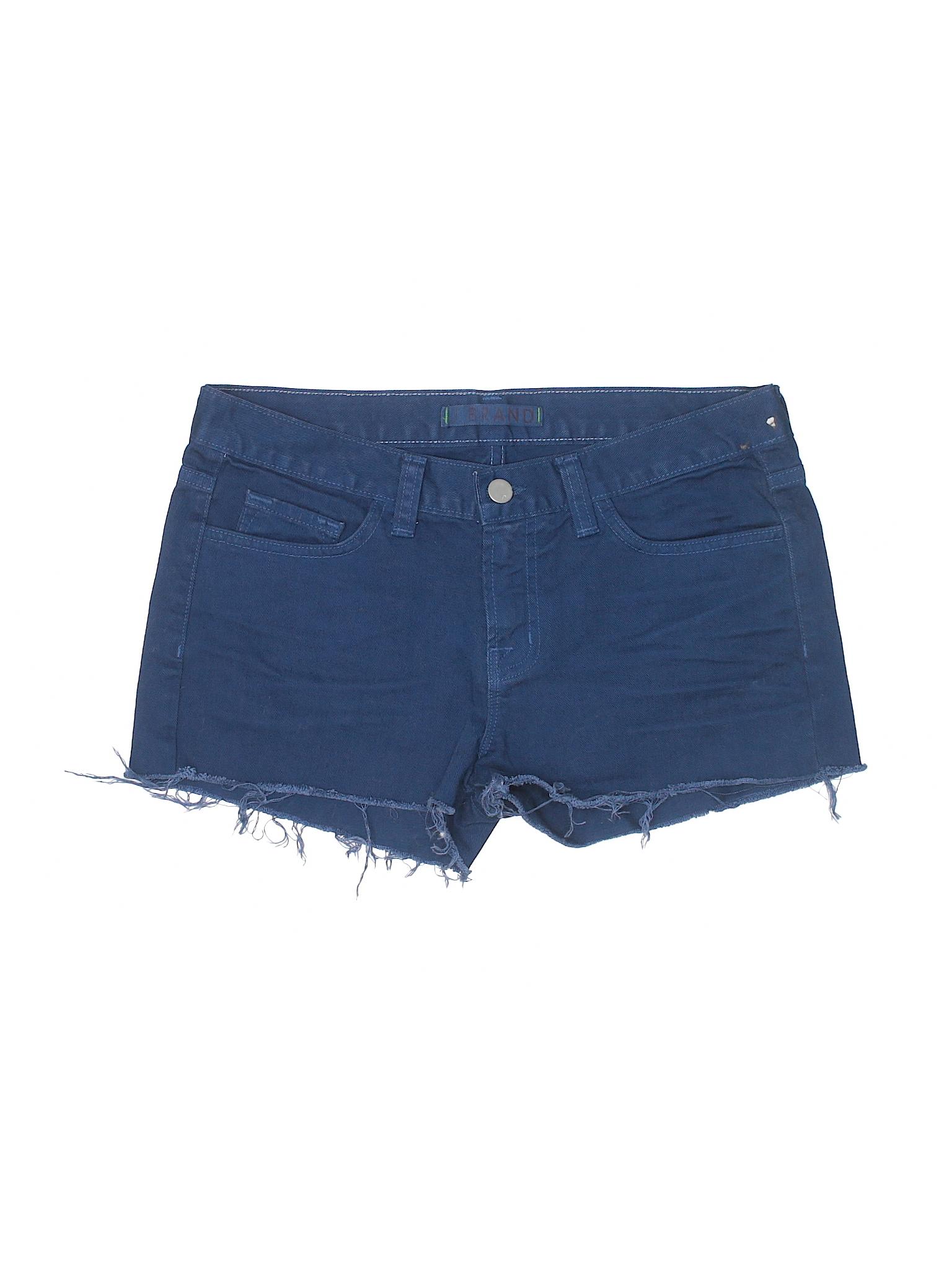 Shorts Brand Denim J Boutique Shorts Boutique Brand Denim Boutique J fndZ0TTP