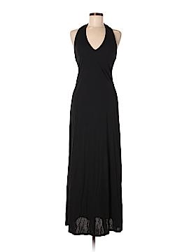 Lauren by Ralph Lauren Cocktail Dress Size M