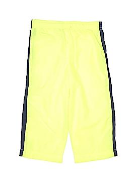 OshKosh B'gosh Track Pants Size 24 mo