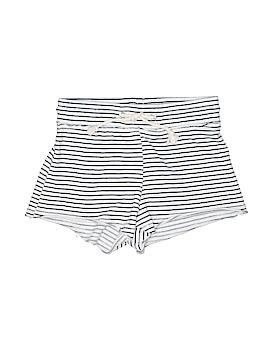 Atmosphere Shorts Size 4
