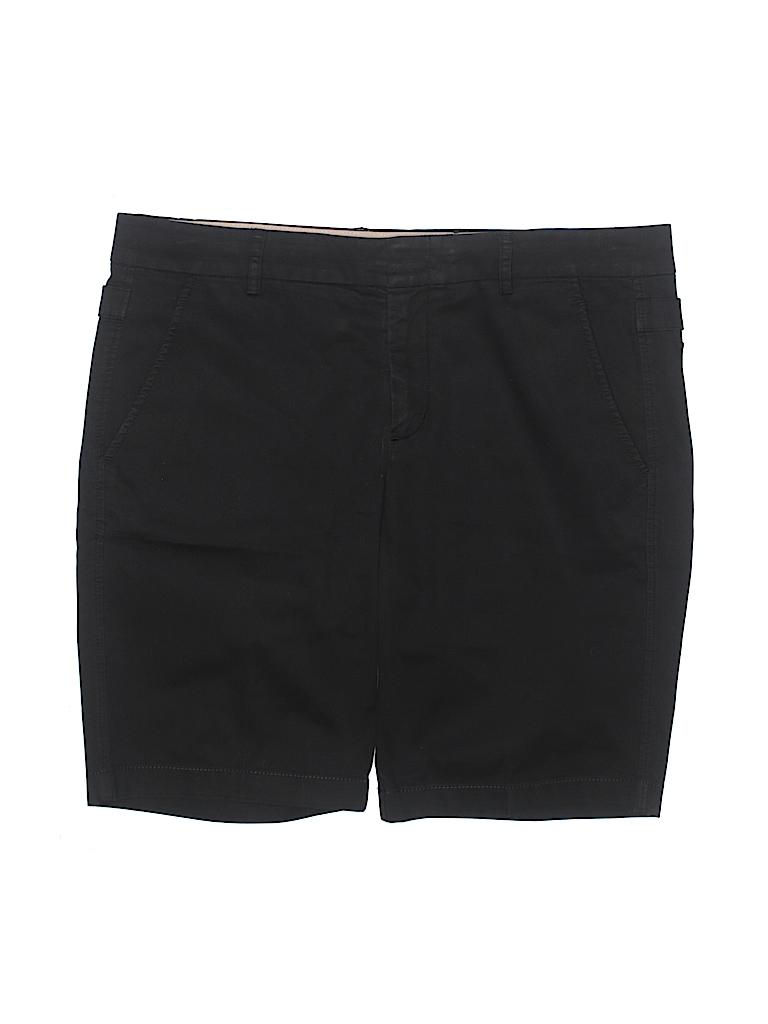 Vince. Women Khaki Shorts Size 00
