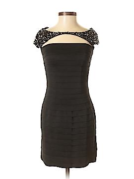 Sherri Hill Cocktail Dress Size 00