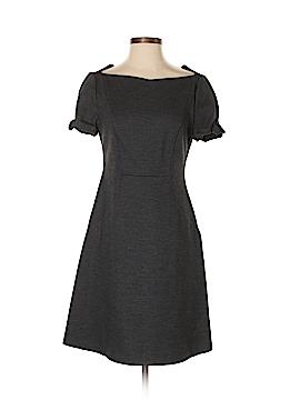 Elie Tahari for 5F Bergdorf Goodman Casual Dress Size 4