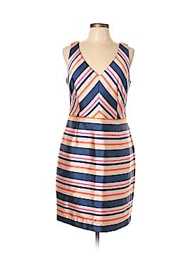 Trina Turk Cocktail Dress Size 12
