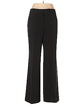 Moda International Dress Pants Size 10