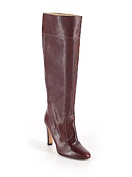 KORS Michael Kors Boots Size 9 1/2