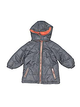 Xtreme Coat Size 24 mo