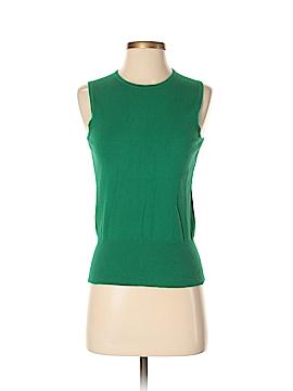 Ann Taylor Sweater Vest Size S