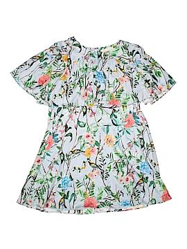 Zara Dress Size 11