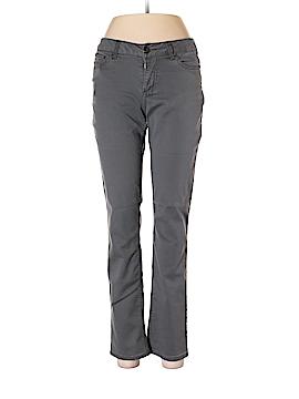 Massini Jeans Size 8