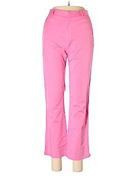 Ralph Lauren Sport Dress Pants Size 4