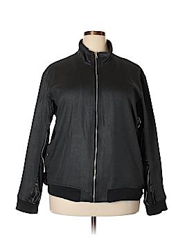 INC International Concepts Jacket Size XXL