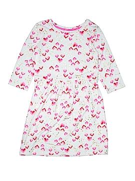 Cat & Jack Dress Size 12