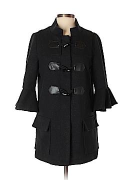Princess Vera Wang Jacket Size S