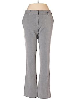 Slim Fabulous Ultimate Slimming! Dress Pants Size 8