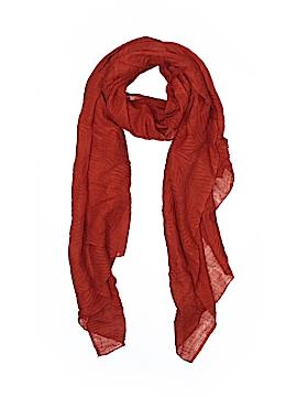 Eileen Fisher Silk Scarf One Size