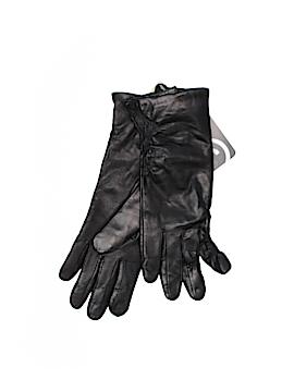 Rockport Gloves Size L