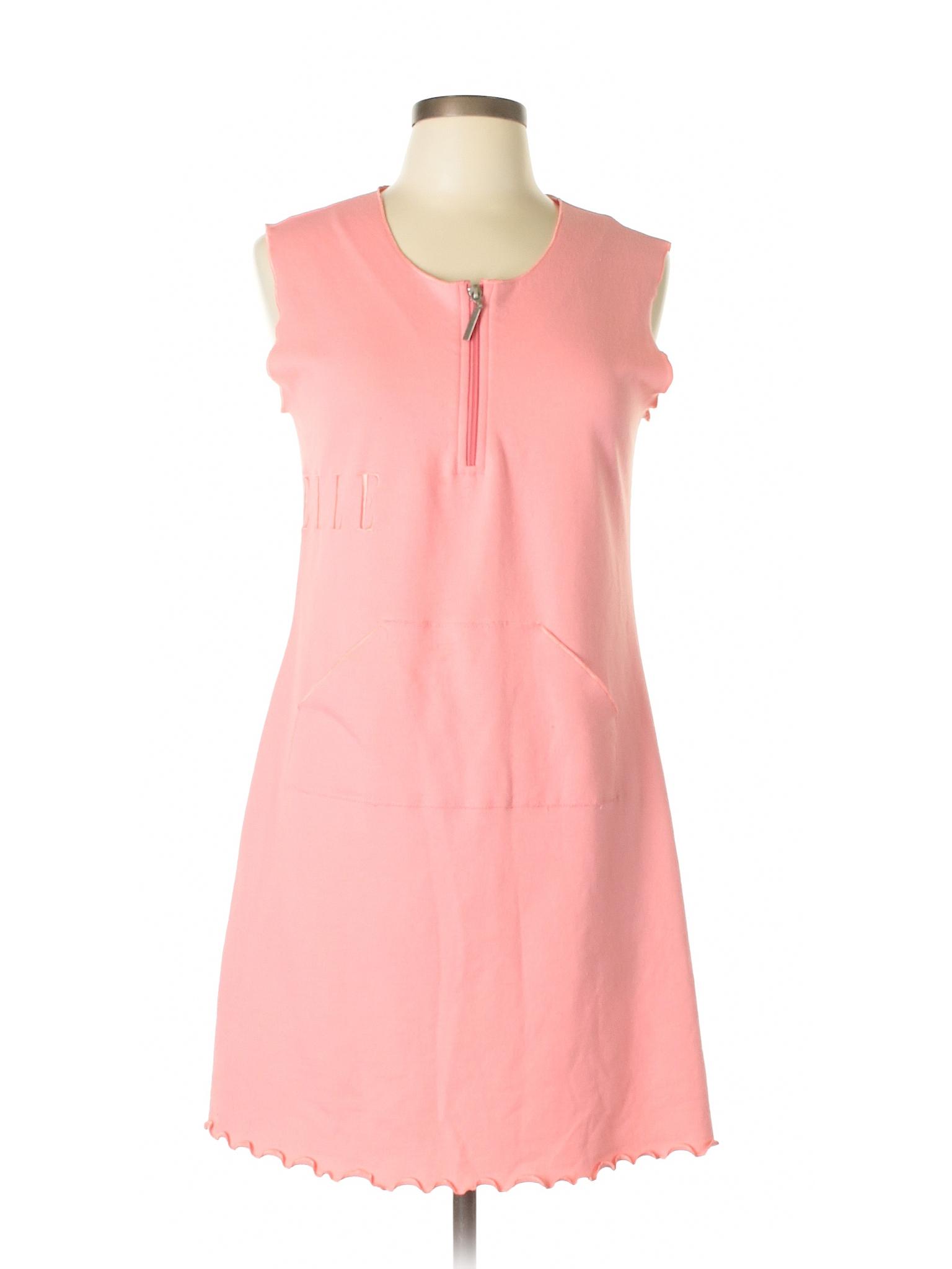 Elle Casual Elle Dress Selling Casual Selling Dress w7qPHHI1