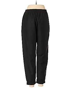 OAK Casual Pants Size S