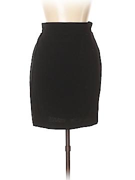 Vertigo Paris Wool Skirt Size 42 (FR)