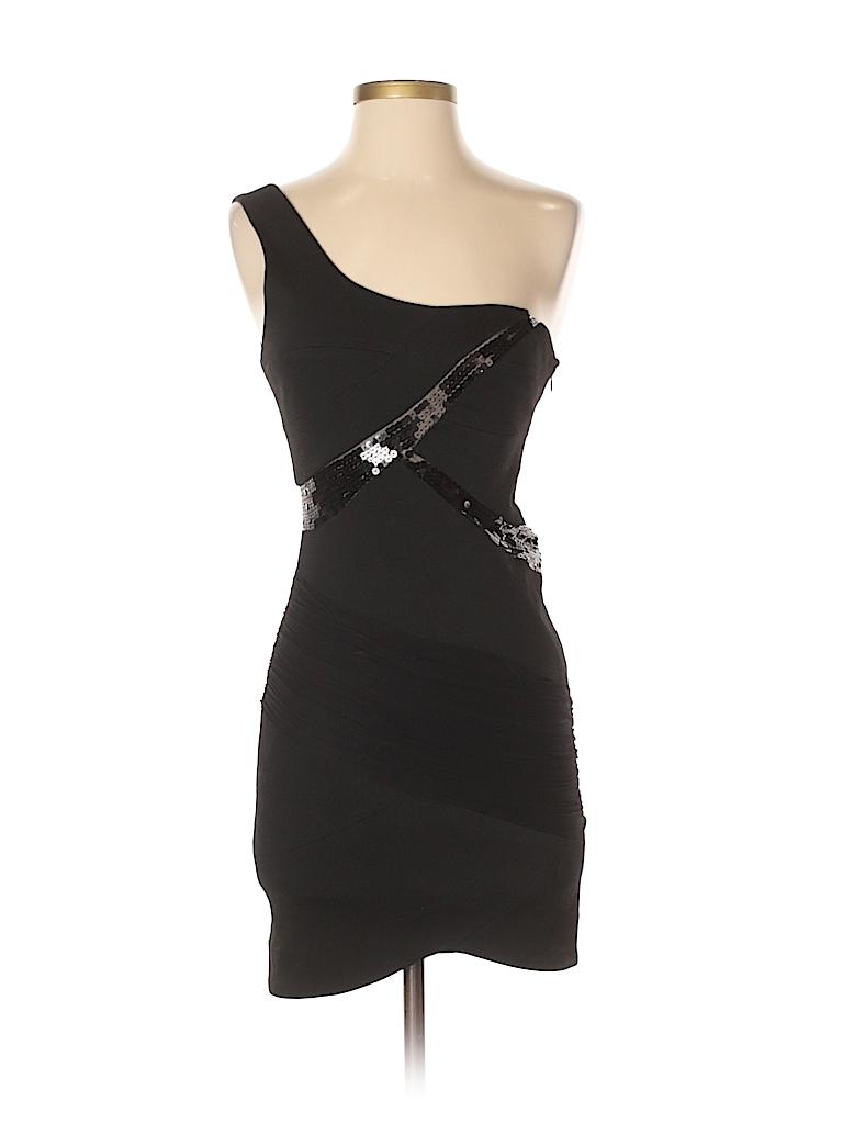 LaROK Women Cocktail Dress Size S
