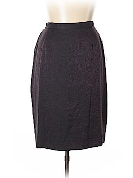 Kasper Casual Skirt Size 14 W