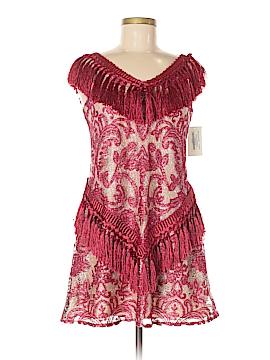 Alexis Cocktail Dress Size M