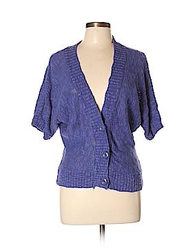 Liz & Co Cardigan Size XL