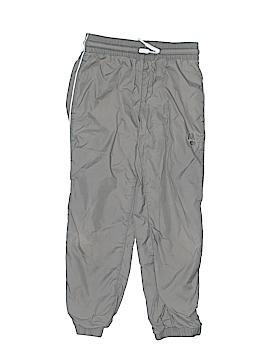 Gap Kids Track Pants Size 6-7