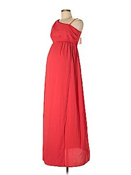 ASOS Maternity Casual Dress Size 4 (Maternity)