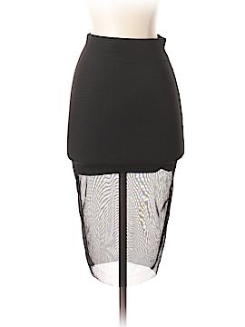 Donna Mizani Casual Skirt Size XS