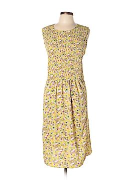 Grace Casual Dress Size XL