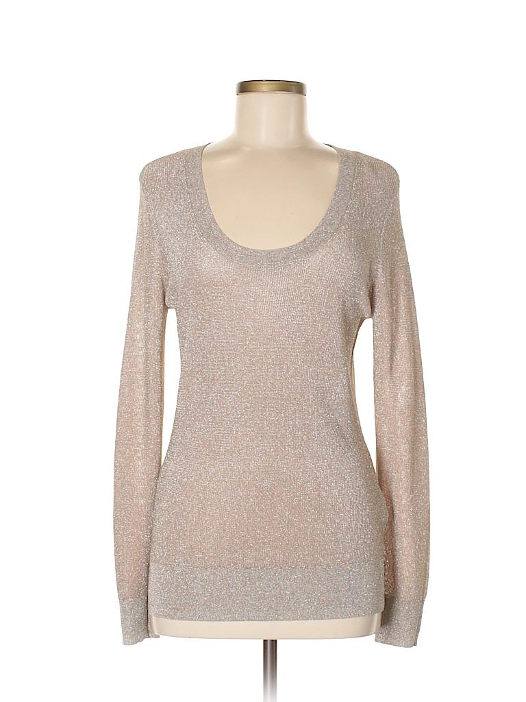 Reiss Women Pullover Sweater Size M