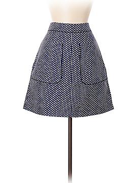 MARNI Casual Skirt Size 40 EURO