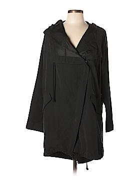 TOBI Jacket Size L