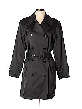 Anne Klein II Coat Size 4