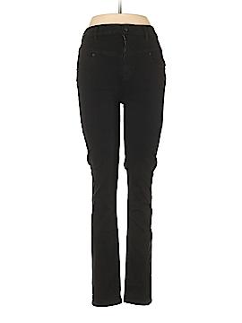 BDG Jeans 28 Waist