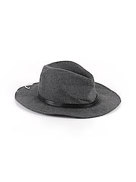 Olsenboye Hat One Size