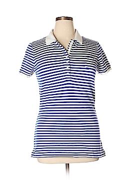 Gap Short Sleeve Polo Size XL