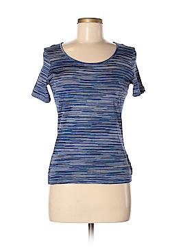 Missoni SPORT Active T-Shirt Size 44 (IT)