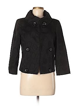 Randy Kemper Jacket Size 6