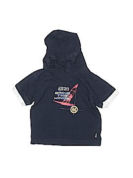 Eddie Bauer Short Sleeve T-Shirt Size 4T