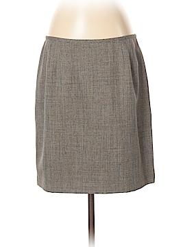 Kasper Casual Skirt Size 10