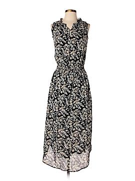 Banjanan Casual Dress Size XS