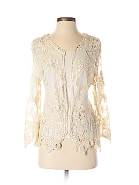 Vasna Desire Cardigan Size Sm / Med