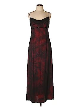 Phoebe Casual Dress Size 10